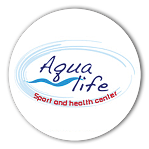 https://www.play-and-learn.gr/wp-content/uploads/2020/08/aqua-life1.png
