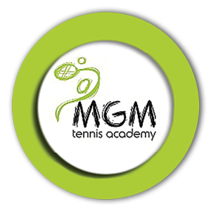 https://www.play-and-learn.gr/wp-content/uploads/2020/08/mgm-tennis1.png